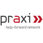 praxinetwork